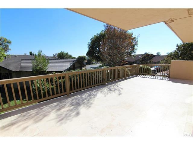 1949 Vista Caudal Newport Beach, CA 92660 - MLS #: NP18073128