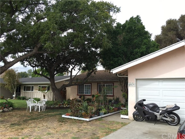 8963 Mclennan Avenue Northridge, CA 91343 - MLS #: TR17214918