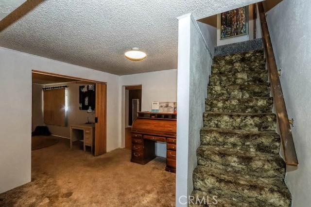 1131 Pueblo Drive Barstow, CA 92311 - MLS #: EV18138756