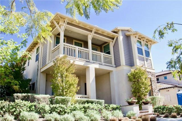 104 Electra, Irvine CA: http://media.crmls.org/medias/6dc6dd63-06ba-46b2-be13-bec4e24d7289.jpg