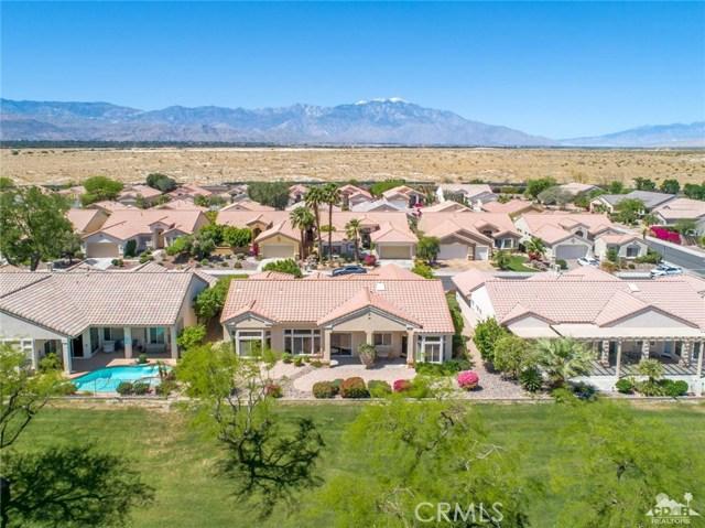 37266 Mojave Sage Street