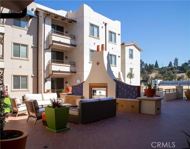 627 Deep Valley, Rolling Hills Estates, California 90274, 1 Bedroom Bedrooms, ,1 BathroomBathrooms,Condominium,For Sale,Deep Valley,SB20006040