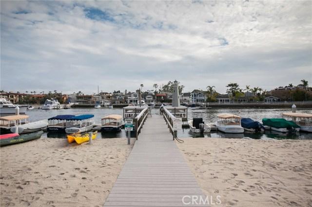 54 Beacon Bay Newport Beach, CA 92660 - MLS #: PW18059338