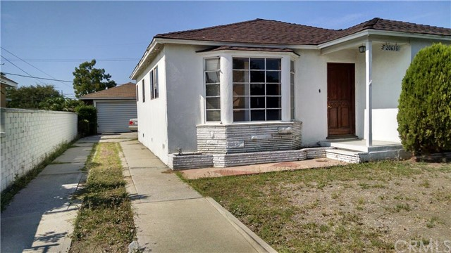 $490,000 - 2Br/1Ba -  for Sale in Torrance