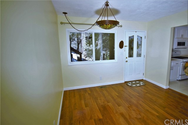 458 Clubhouse Drive Twin Peaks CA 92391
