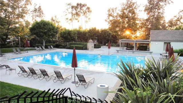 12 Sweetwater, Irvine, CA 92603 Photo 22