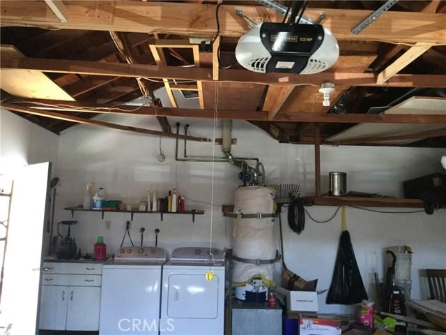 12009 Hartdale Avenue, La Mirada CA: http://media.crmls.org/medias/6dcf4a29-e8b8-4644-866d-babec1262100.jpg