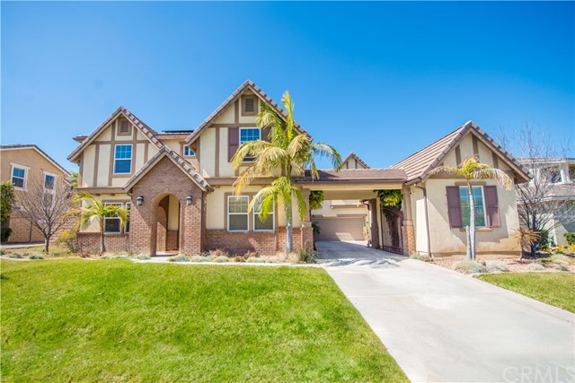 Photo of 3246 Stoneberry Lane, Corona, CA 92882