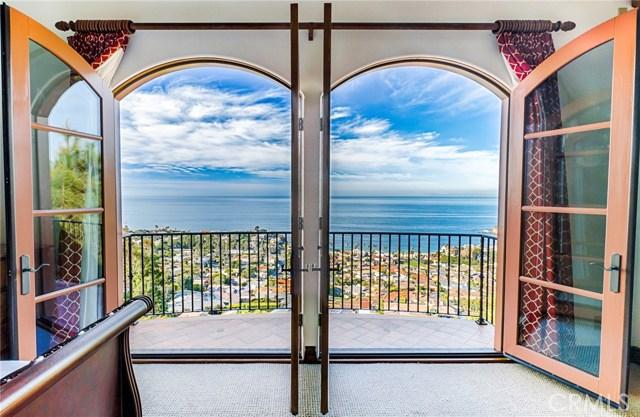 563  Emerald Bay, Laguna Beach, California