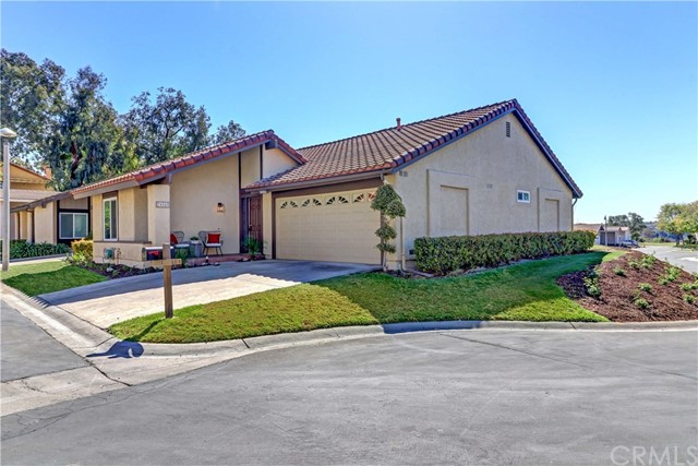 24066 Silvestre Mission Viejo, CA 92692 is listed for sale as MLS Listing OC18042675