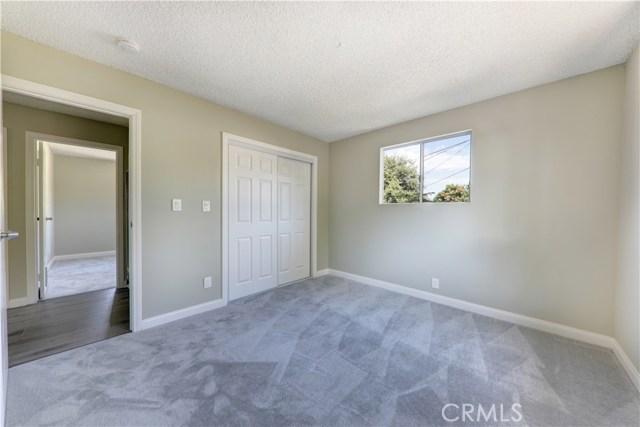 7954 Washington Avenue, Whittier CA: http://media.crmls.org/medias/6dd381d1-23de-4d0c-b1f7-9f9e66d13978.jpg