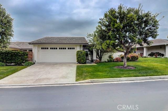 125 Jasmine Creek Drive, Corona del Mar, CA 92625