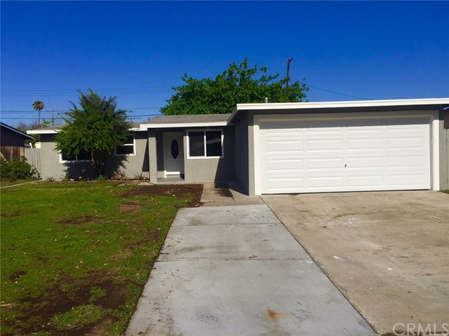 10312 Perdido St, Anaheim, CA 92804 Photo 0