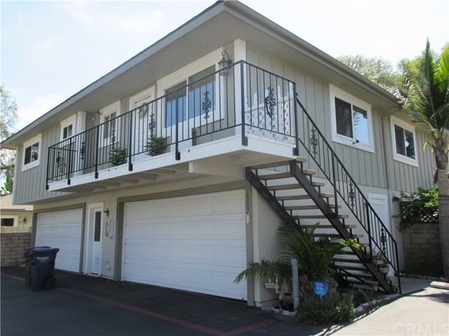 16407 De Anza Circle,Huntington Beach,CA 92649, USA