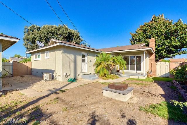 401 S Ramona St, Anaheim, CA 92804 Photo 25