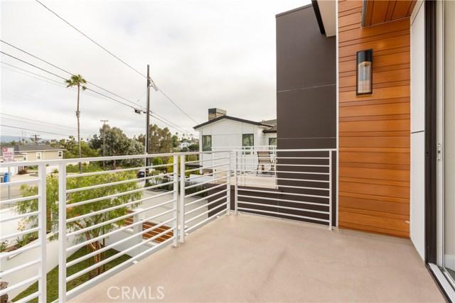 2201 Ripley Ave, Redondo Beach, CA 90278 photo 61