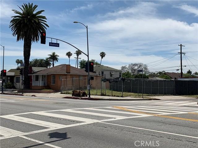 1162 W Florence Av, Los Angeles, CA 90044 Photo 0