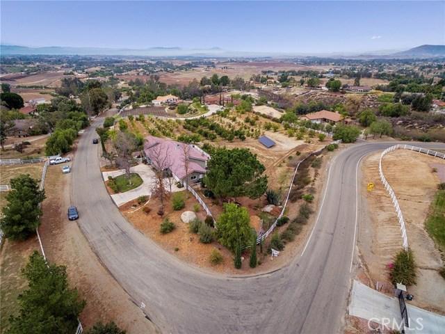 37320 Delgado Way, Temecula, CA 92592 Photo 3