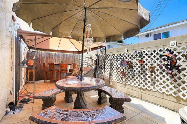 2652 Potrero Avenue Unit 3 El Monte, CA 91733 - MLS #: WS18157488