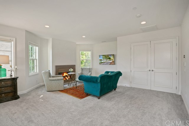 18 Via Corsica Dana Point, CA 92629 - MLS #: OC18174894