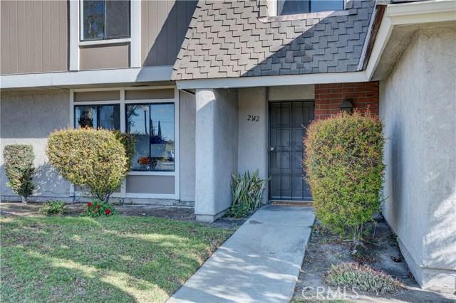 2142 W York Cr, Anaheim, CA 92804 Photo 26
