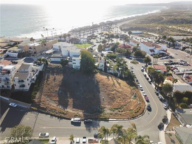 1633 Calle Las Bolas San Clemente, CA 92672 - MLS #: OC18122207