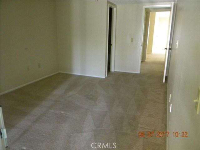 628 S Santa Fe Street # 8 Hemet, CA 92543 - MLS #: SW17129259
