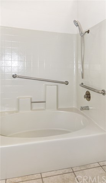 3630 S Bear Street Unit B 71 Santa Ana, CA 92704 - MLS #: NP18210243