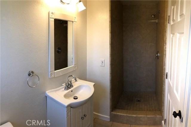 938 S Chantilly St, Anaheim, CA 92806 Photo 13