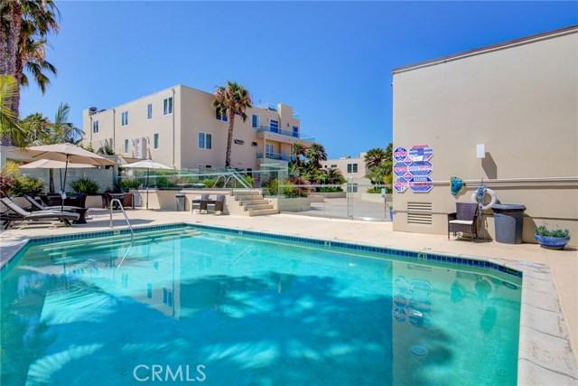 7301 Vista Del Mar B116, Playa del Rey, CA 90293 photo 37