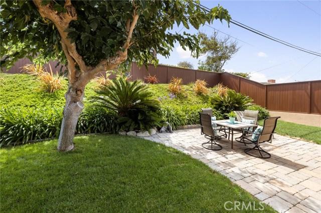 5404 Palos Verdes Blvd, Torrance, CA 90505 photo 32