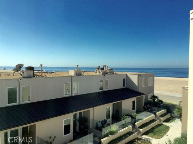 7301 Vista Del Mar 14, Playa del Rey, CA 90293 photo 2