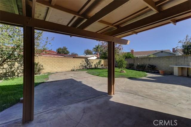 184 S Alice Wy, Anaheim, CA 92806 Photo 5