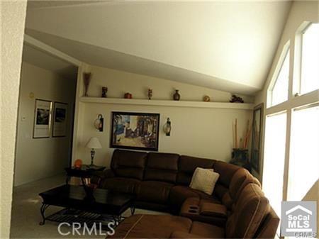 5815 E La Palma Avenue, Anaheim CA: http://media.crmls.org/medias/6de2bc9d-adaf-41d9-add5-d86e944d81af.jpg