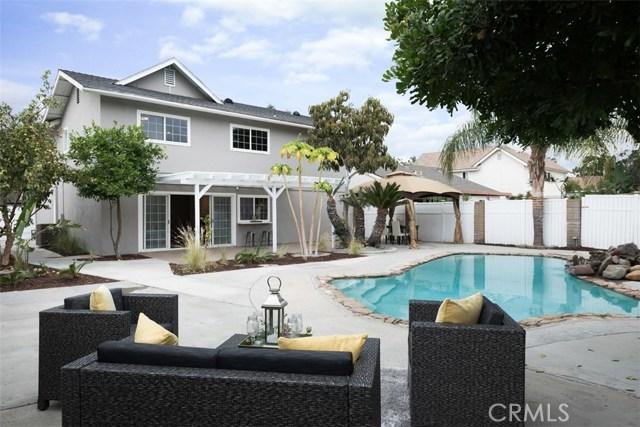 6290 E Woodsboro Avenue, Anaheim Hills, CA 92807, photo 19