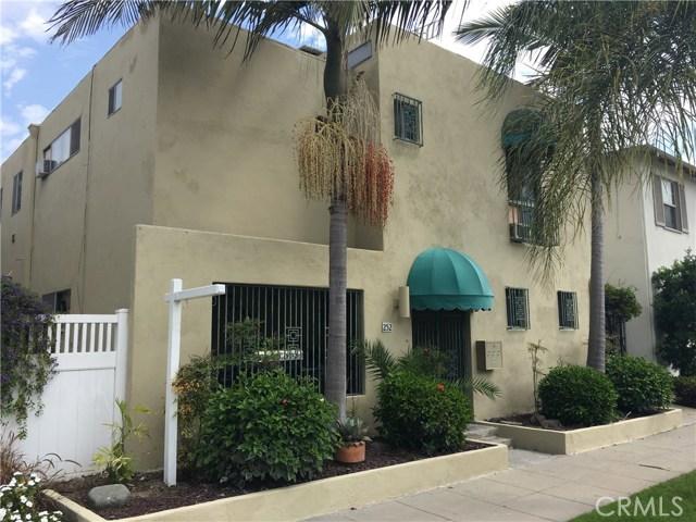 248 Santa Ana Avenue, Long Beach, CA, 90803