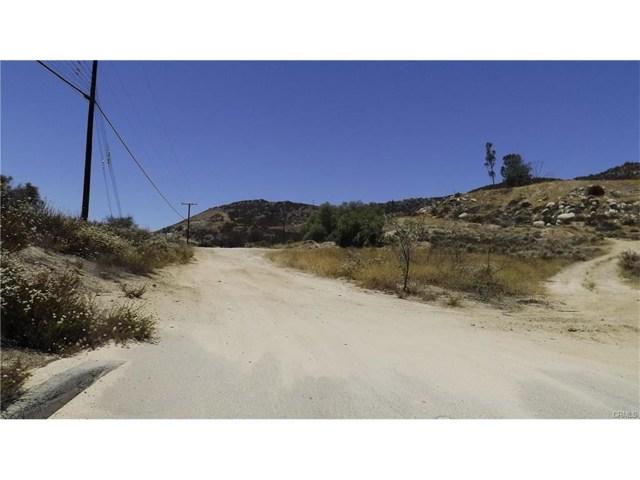 0 Fenton Lane, Murrieta CA: http://media.crmls.org/medias/6de8d68b-67ab-4cc7-8ce7-d5f4aca17f11.jpg