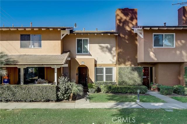 Photo of 17751 La Rosa Lane, Fountain Valley, CA 92708
