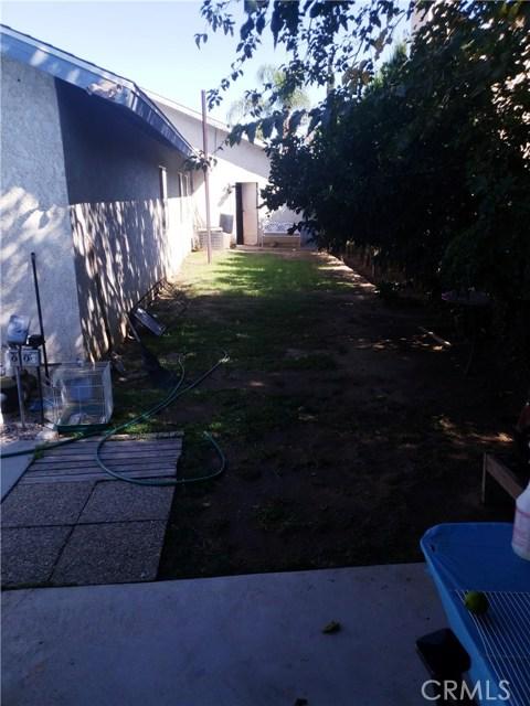 13815 Pheasant Knoll Lane, Moreno Valley CA: http://media.crmls.org/medias/6de971a5-6729-466f-b9bc-1aa90dbb3397.jpg