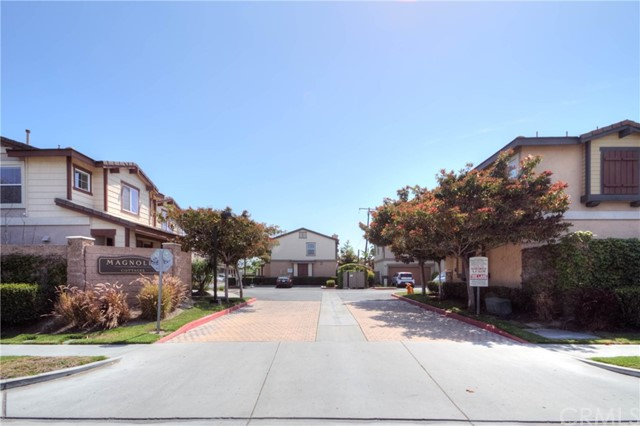 2540 W Glen Ivy Ln, Anaheim, CA 92804 Photo 44