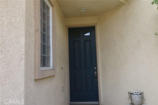 3519 Willow Glen Lane, West Covina CA: http://media.crmls.org/medias/6dea1101-2516-4546-8035-493744f51ff7.jpg