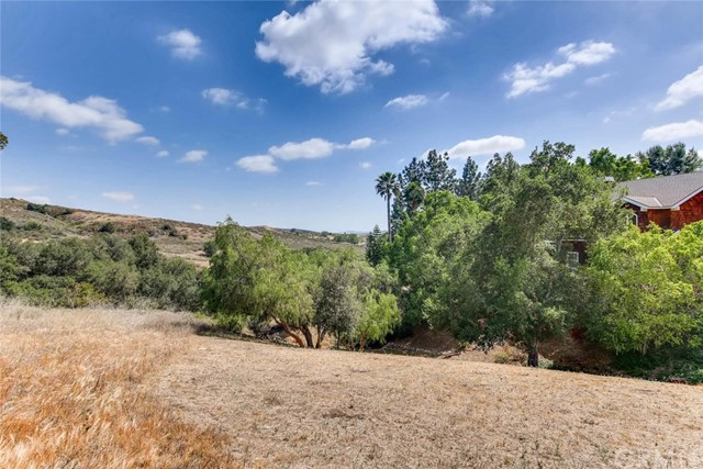 32008 Via Coyote Coto De Caza, CA 92679 - MLS #: OC18089610