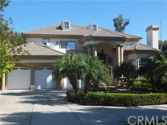 357 Duarte Road, Arcadia, California 91007, 5 Bedrooms Bedrooms, ,6 BathroomsBathrooms,Residential,For Rent,Duarte,CV19018503