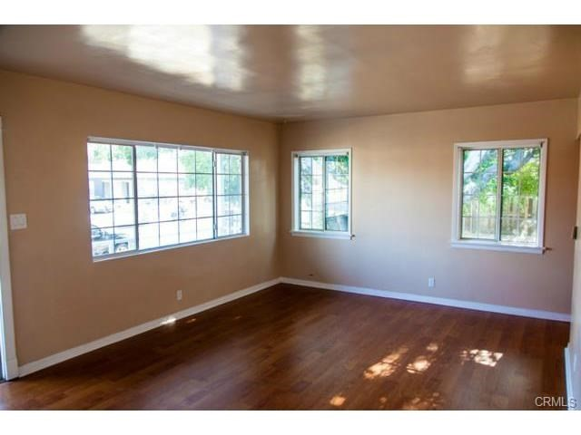 5145 Ashworth Lakewood, CA 90712 - MLS #: IN18155425