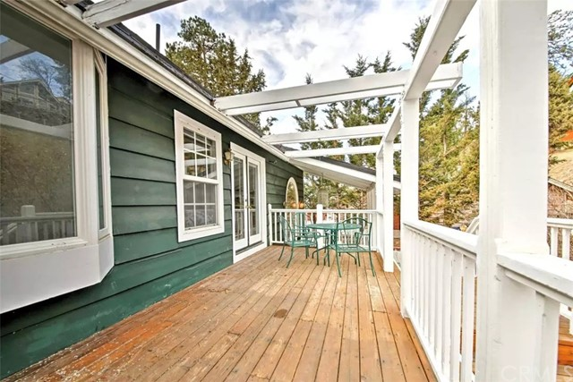 43250 Moonridge Road Big Bear, CA 92315 - MLS #: OC18036835