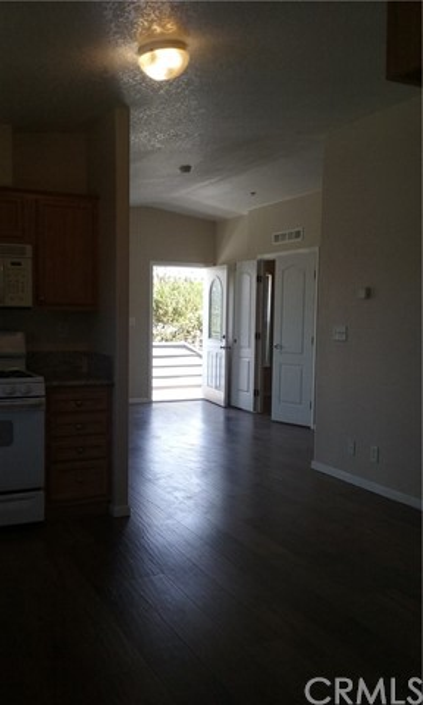 116 PALM Drive Unit 57 San Clemente, CA 92672 - MLS #: PW18145406