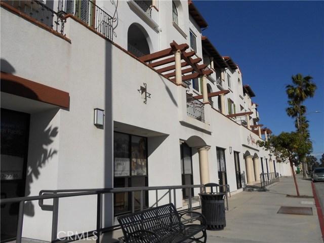 2001 Artesia Blvd 310, Redondo Beach, CA 90278