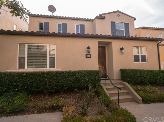 912 W Terrace Lane Diamond Bar, CA 91765 - MLS #: TR18265969