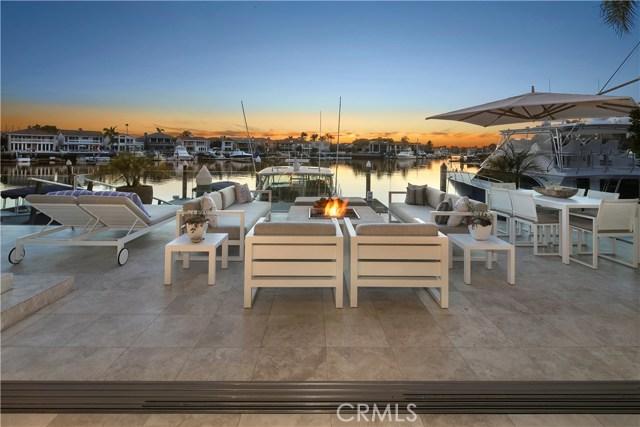 Photo of 71 Linda Isle, Newport Beach, CA 92660
