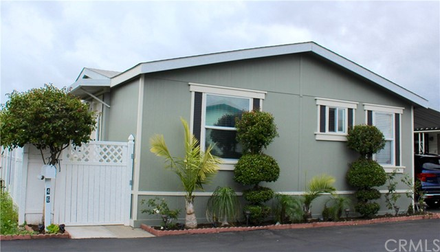 200 N Grand Av, Anaheim, CA 92801 Photo 8